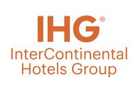 IHG-hotel-logo