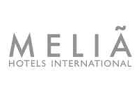 melia-hotels-logo