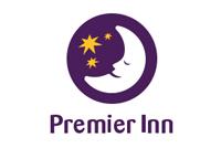 premier-inn-logo