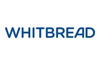 whitebread-logo