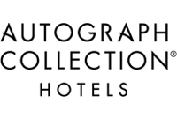 autograph-collection-logo