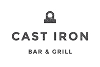cast-iron-logo