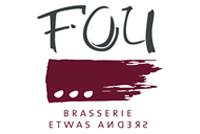 fou-logo