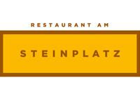 steinplatz-logo