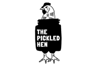 the-pickled-hen-logo